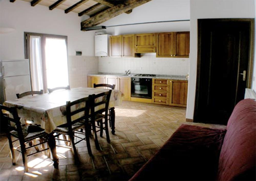 12-Maremma-Working-Farm-Grosseto-Castiglione-della-Pescaia-Tuscany-For-sale-Agriturismo-Antonio-Russo-Real-Estate-Italy.jpg