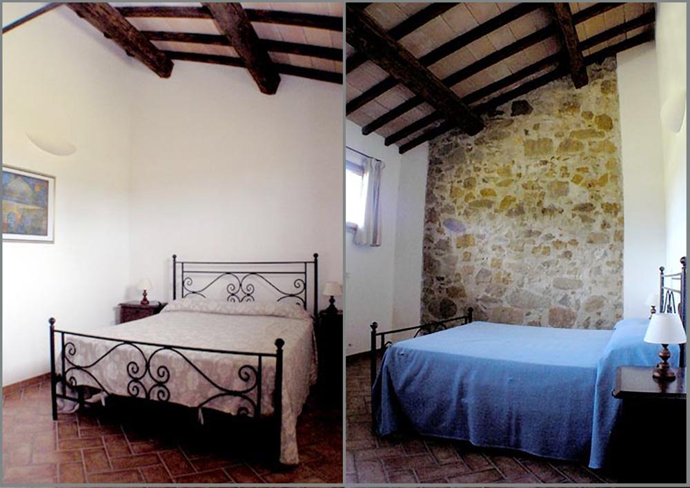 13-Maremma-Working-Farm-Grosseto-Castiglione-della-Pescaia-Tuscany-For-sale-Agriturismo-Antonio-Russo-Real-Estate-Italy.jpg