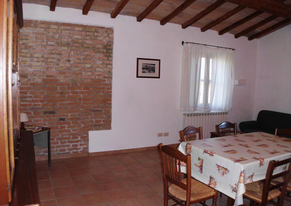 14-Maremma-Working-Farm-Grosseto-Castiglione-della-Pescaia-Tuscany-For-sale-Agriturismo-Antonio-Russo-Real-Estate-Italy.jpg