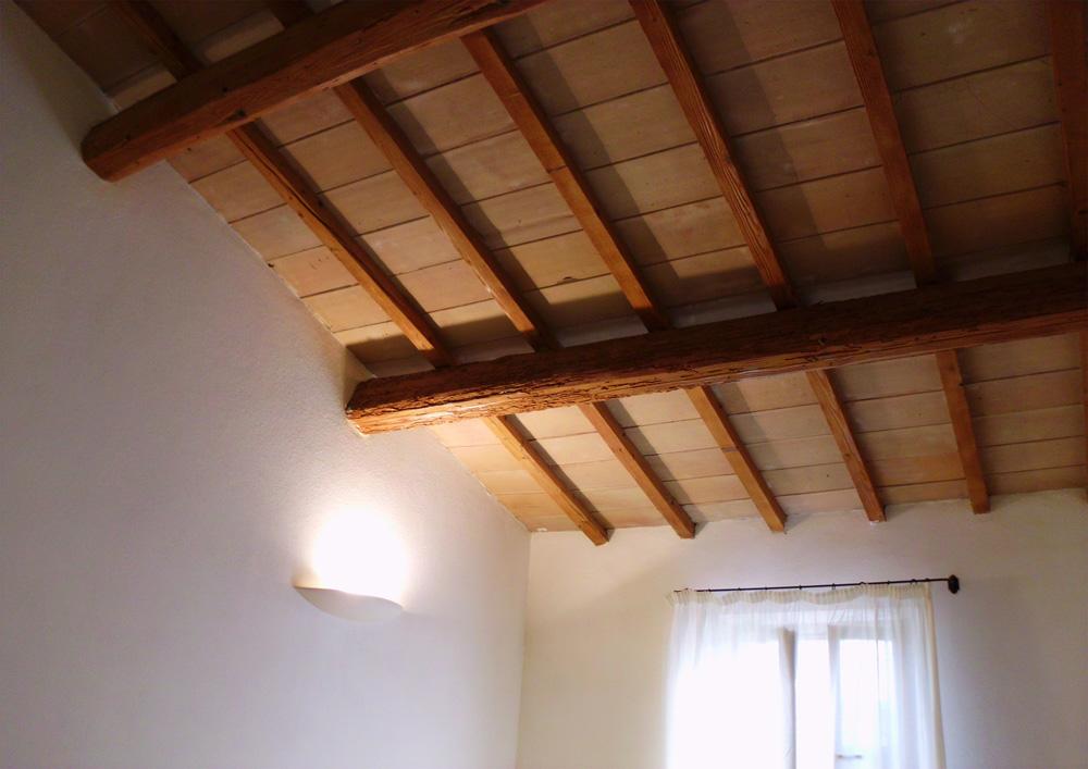 15-Maremma-Working-Farm-Grosseto-Castiglione-della-Pescaia-Tuscany-For-sale-Agriturismo-Antonio-Russo-Real-Estate-Italy.jpg