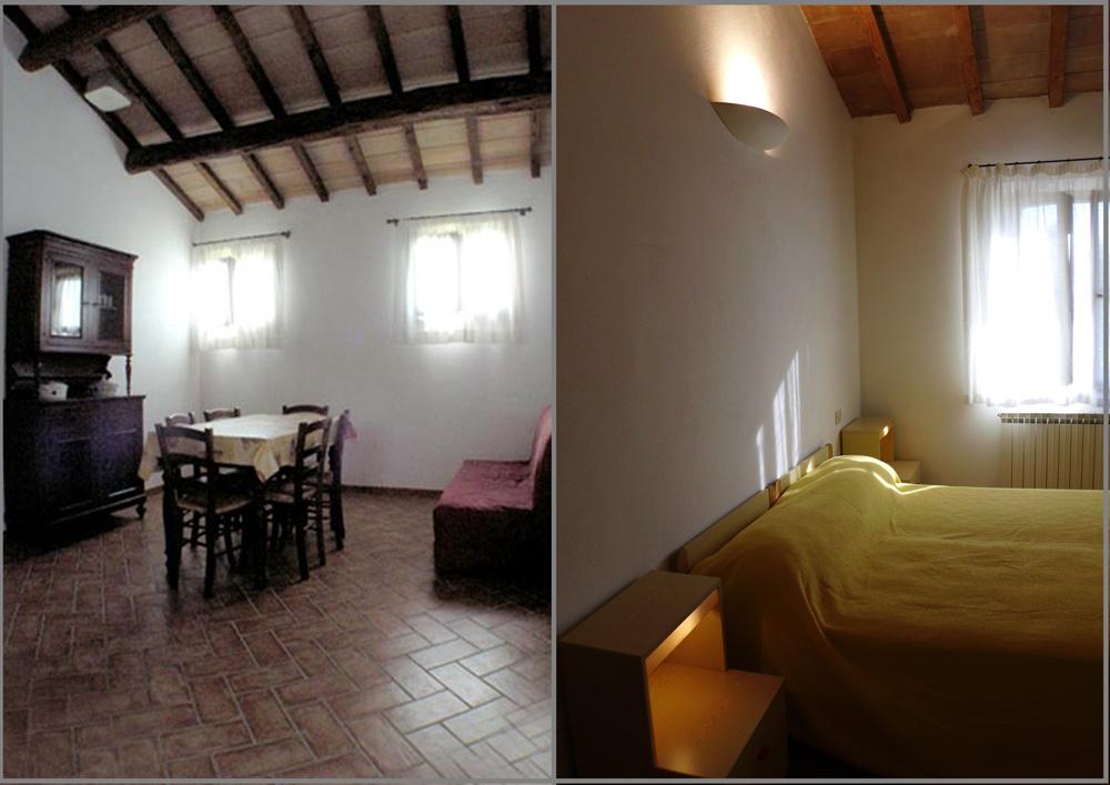 16-Maremma-Working-Farm-Grosseto-Castiglione-della-Pescaia-Tuscany-For-sale-Agriturismo-Antonio-Russo-Real-Estate-Italy.jpg