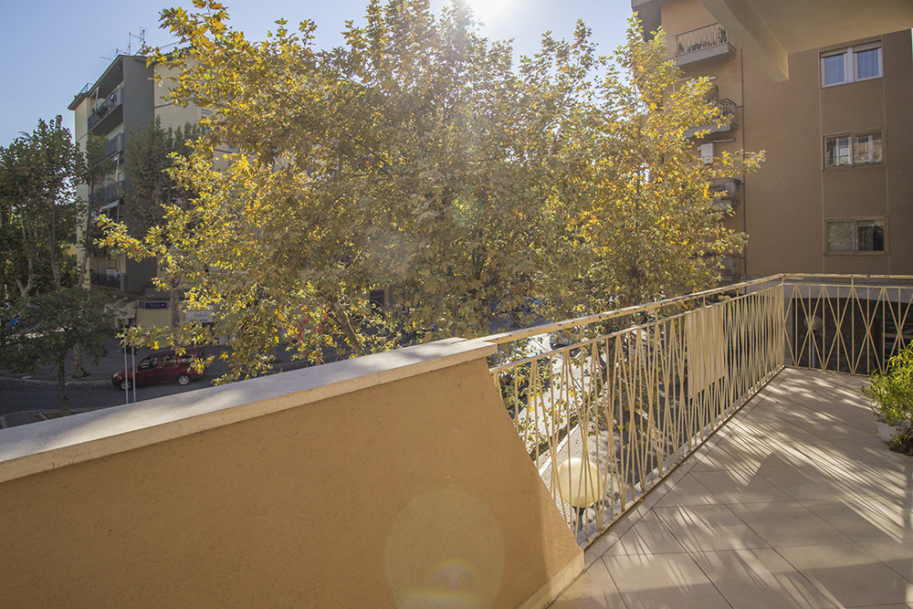 1-For-sale-exclusive-apartment-Italy-Antonio-Russo-Real-Estate-Regioni-Apartment-City-Grosseto-Citta-Tuscany.jpg