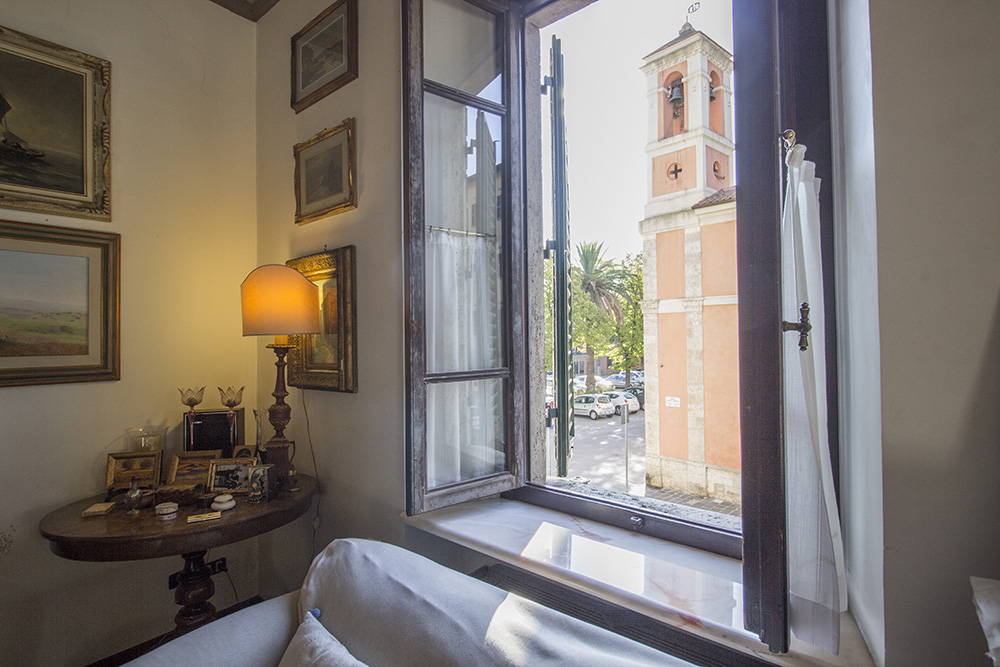 3-For-sale-exclusive-apartment-Italy-Antonio-Russo-Real-Estate-Historic-Center-Apartment-City-Grosseto-Citta-Tuscany.jpg