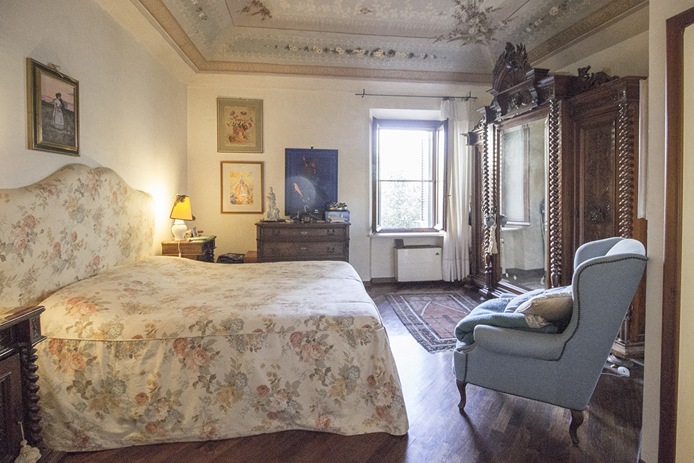 6-For-sale-exclusive-apartment-Italy-Antonio-Russo-Real-Estate-Historic-Center-Apartment-City-Grosseto-Citta-Tuscany.jpg