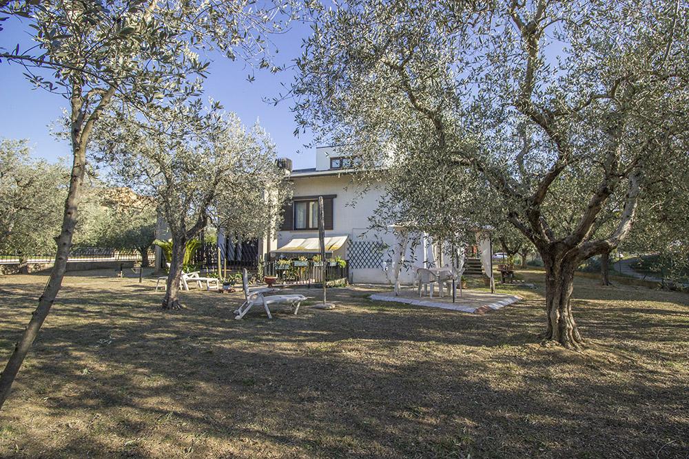 0-Villa-Casalecci-Grosseto-City-Citta-For-sale-luxury-villas-Italy-Antonio-Russo-Real-Estate.jpg