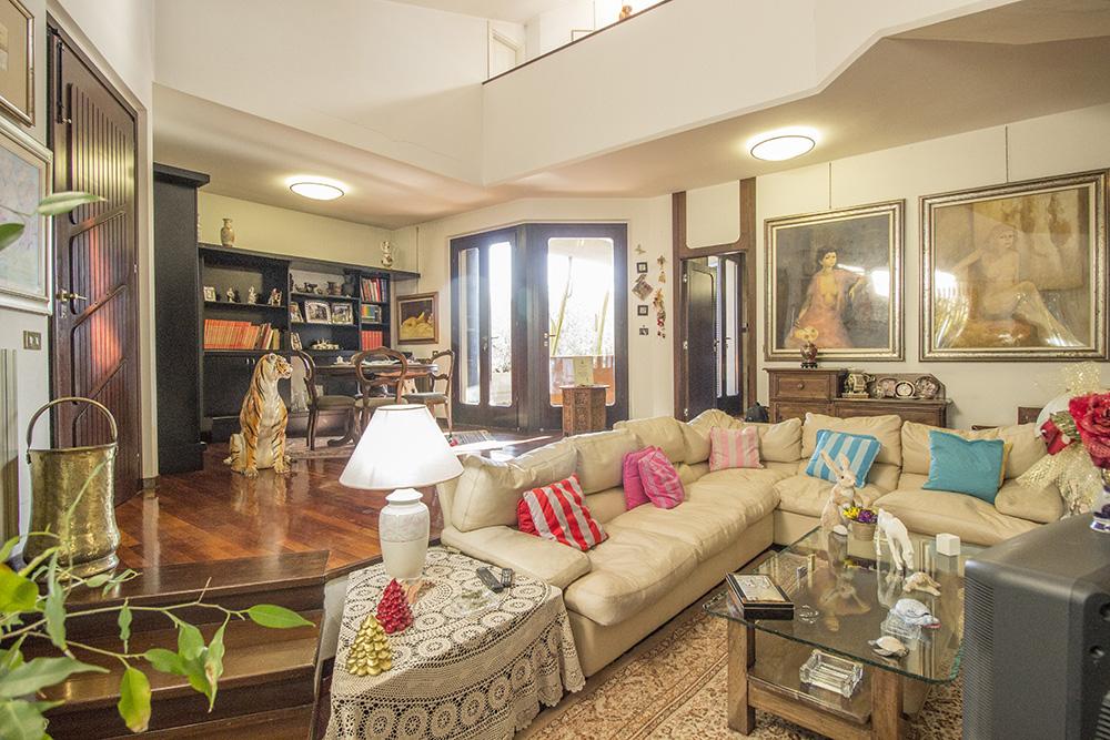 2-Villa-Casalecci-Grosseto-City-Citta-For-sale-luxury-villas-Italy-Antonio-Russo-Real-Estate.jpg