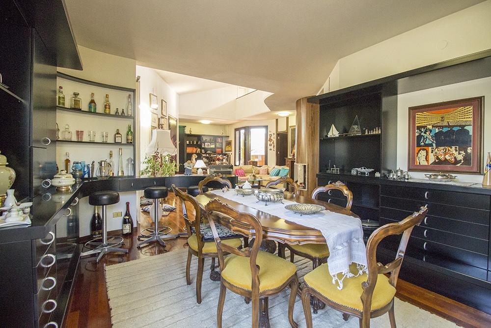 3-Villa-Casalecci-Grosseto-City-Citta-For-sale-luxury-villas-Italy-Antonio-Russo-Real-Estate.jpg