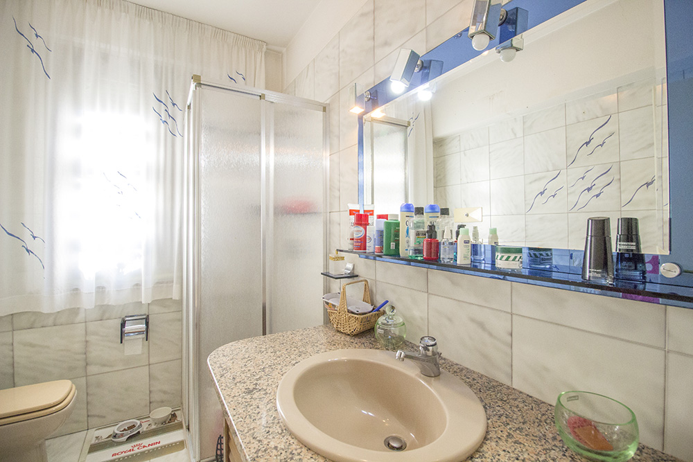 4-Villa-Casalecci-Grosseto-City-Citta-For-sale-luxury-villas-Italy-Antonio-Russo-Real-Estate.jpg