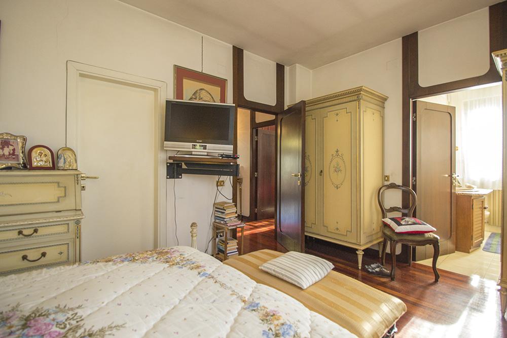 7-Villa-Casalecci-Grosseto-City-Citta-For-sale-luxury-villas-Italy-Antonio-Russo-Real-Estate.jpg