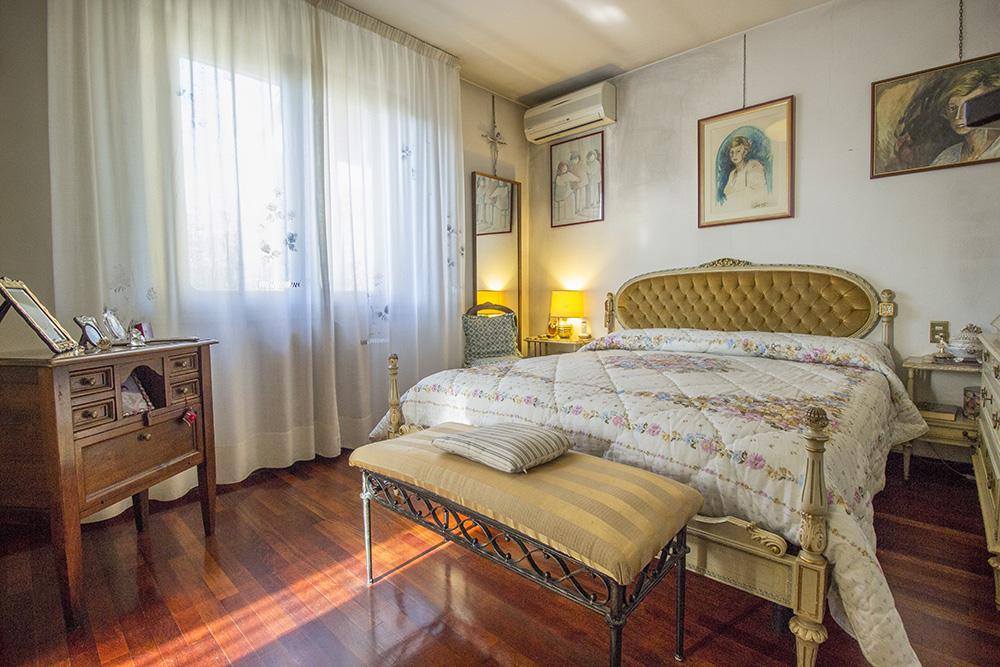 6-Villa-Casalecci-Grosseto-City-Citta-For-sale-luxury-villas-Italy-Antonio-Russo-Real-Estate.jpg