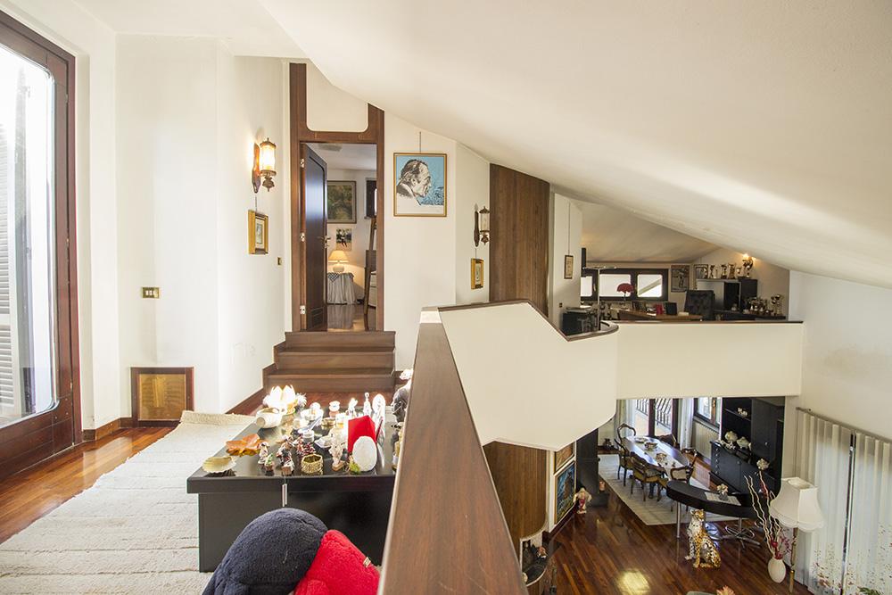 8-Villa-Casalecci-Grosseto-City-Citta-For-sale-luxury-villas-Italy-Antonio-Russo-Real-Estate.jpg