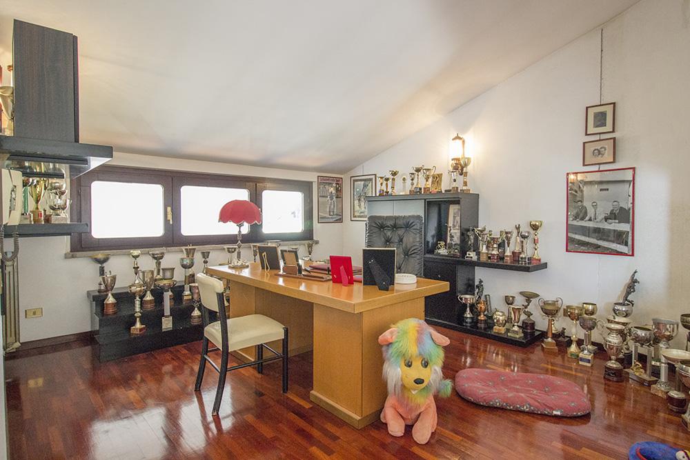 9-Villa-Casalecci-Grosseto-City-Citta-For-sale-luxury-villas-Italy-Antonio-Russo-Real-Estate.jpg
