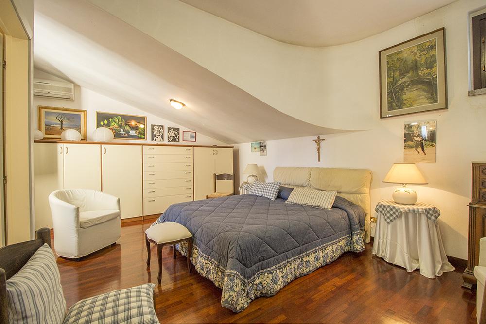 10-Villa-Casalecci-Grosseto-City-Citta-For-sale-luxury-villas-Italy-Antonio-Russo-Real-Estate.jpg