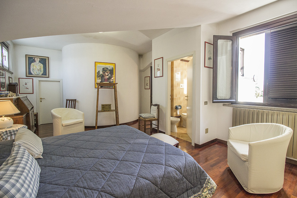 11-Villa-Casalecci-Grosseto-City-Citta-For-sale-luxury-villas-Italy-Antonio-Russo-Real-Estate.jpg