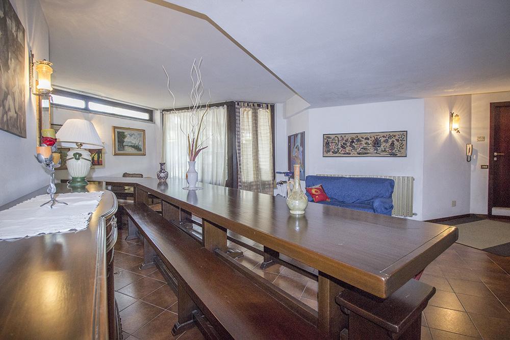 12-Villa-Casalecci-Grosseto-City-Citta-For-sale-luxury-villas-Italy-Antonio-Russo-Real-Estate.jpg