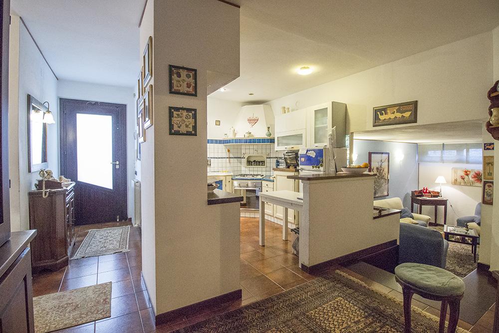 13-Villa-Casalecci-Grosseto-City-Citta-For-sale-luxury-villas-Italy-Antonio-Russo-Real-Estate.jpg