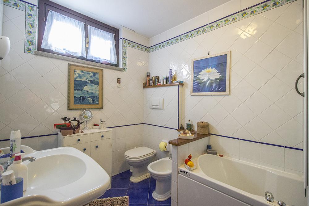 15-Villa-Casalecci-Grosseto-City-Citta-For-sale-luxury-villas-Italy-Antonio-Russo-Real-Estate.jpg