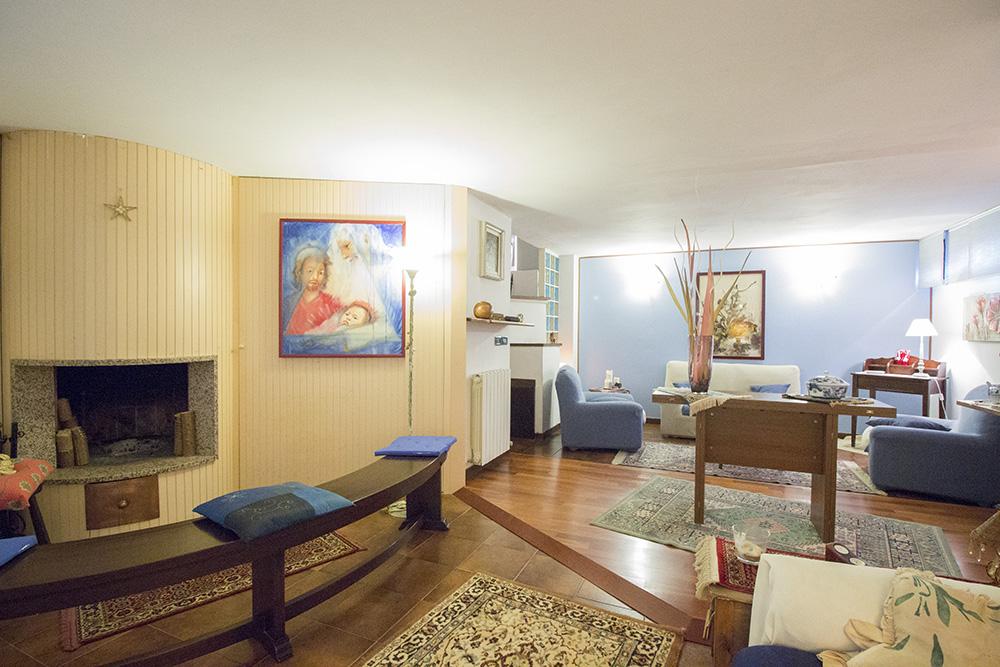 17-Villa-Casalecci-Grosseto-City-Citta-For-sale-luxury-villas-Italy-Antonio-Russo-Real-Estate.jpg