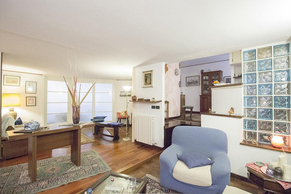 16-Villa-Casalecci-Grosseto-City-Citta-For-sale-luxury-villas-Italy-Antonio-Russo-Real-Estate.jpg