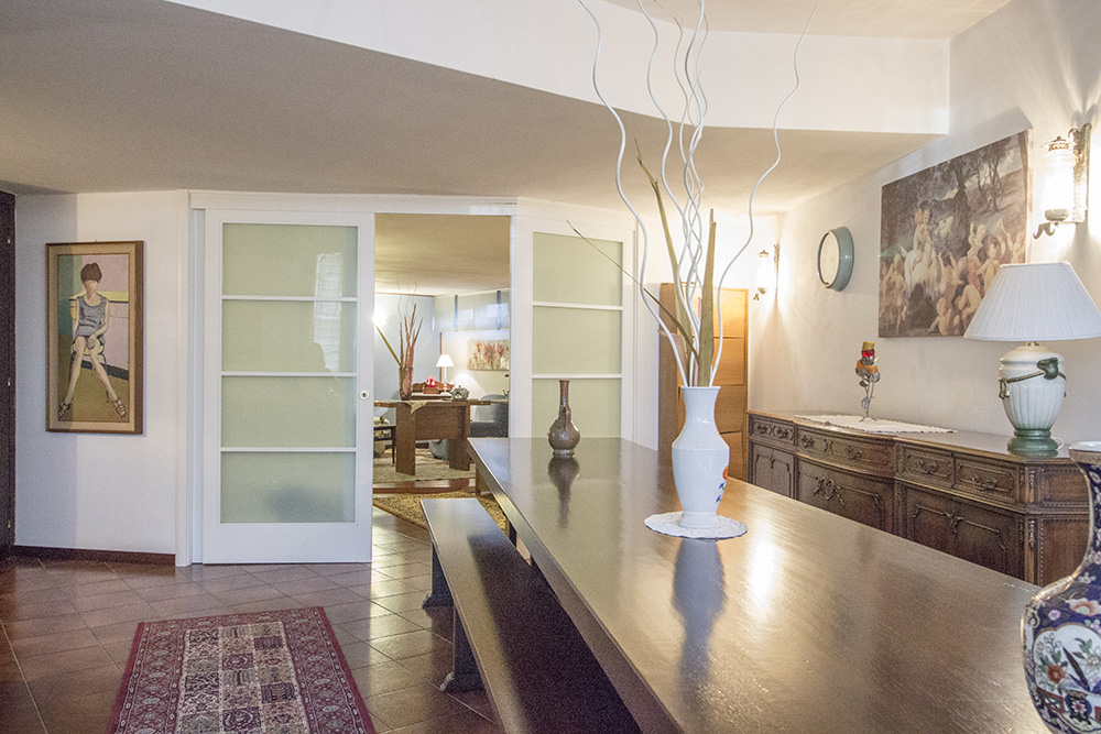 18-Villa-Casalecci-Grosseto-City-Citta-For-sale-luxury-villas-Italy-Antonio-Russo-Real-Estate.jpg