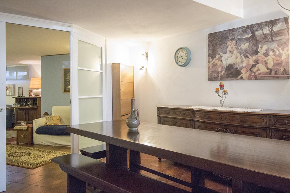 19-Villa-Casalecci-Grosseto-City-Citta-For-sale-luxury-villas-Italy-Antonio-Russo-Real-Estate.jpg