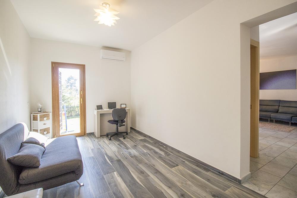 2-For-sale-exclusive-apartment-Italy-Antonio-Russo-Real-Estate-Crespi-Apartment-City-Grosseto-Citta-Tuscany.jpg
