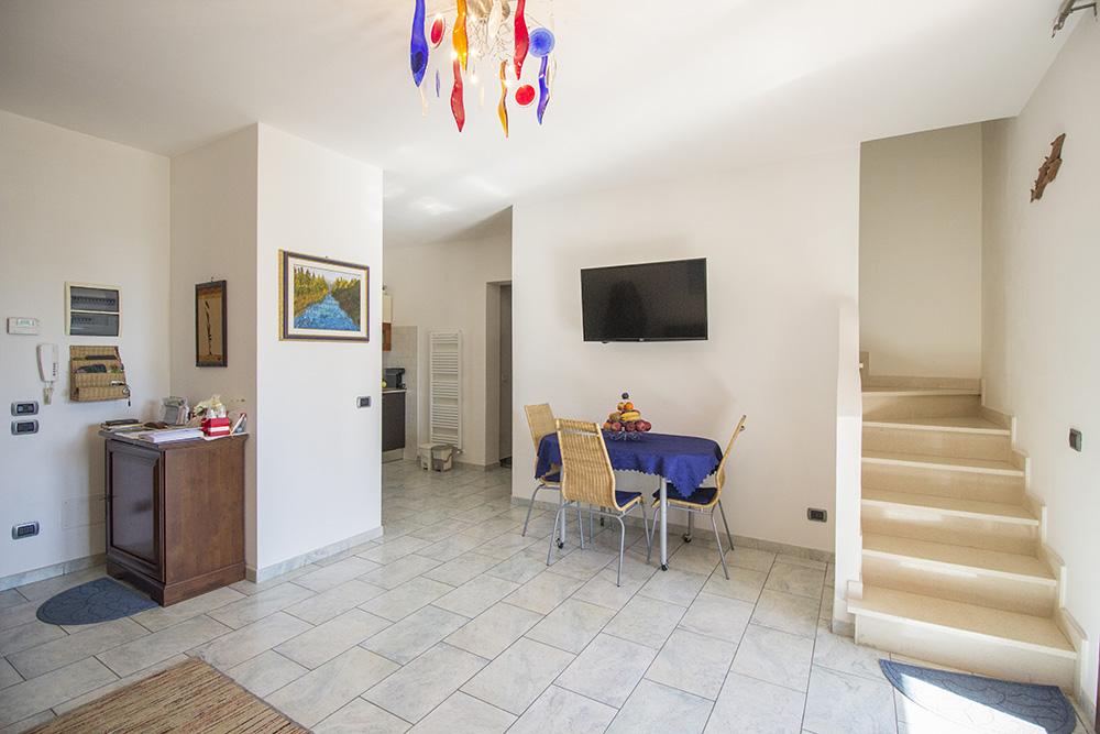1-For-sale-exclusive-apartment-Italy-Antonio-Russo-Real-Estate-Crespi-Apartment-City-Grosseto-Citta-Tuscany.jpg