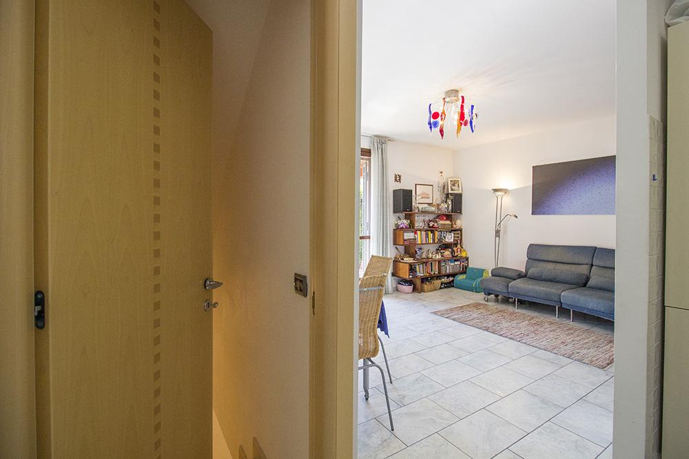 3-For-sale-exclusive-apartment-Italy-Antonio-Russo-Real-Estate-Crespi-Apartment-City-Grosseto-Citta-Tuscany.jpg