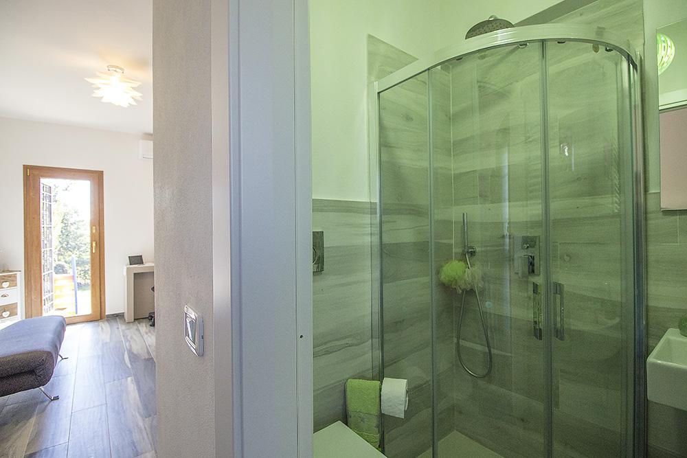 4-For-sale-exclusive-apartment-Italy-Antonio-Russo-Real-Estate-Crespi-Apartment-City-Grosseto-Citta-Tuscany.jpg
