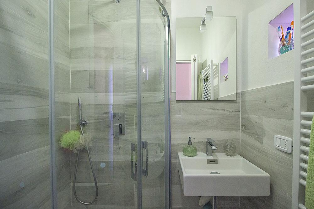 5-For-sale-exclusive-apartment-Italy-Antonio-Russo-Real-Estate-Crespi-Apartment-City-Grosseto-Citta-Tuscany.jpg