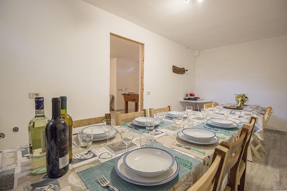 6-For-sale-exclusive-apartment-Italy-Antonio-Russo-Real-Estate-Crespi-Apartment-City-Grosseto-Citta-Tuscany.jpg