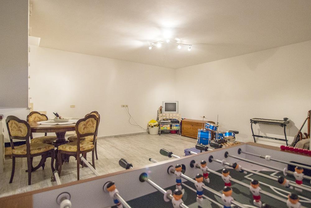 7-For-sale-exclusive-apartment-Italy-Antonio-Russo-Real-Estate-Crespi-Apartment-City-Grosseto-Citta-Tuscany.jpg