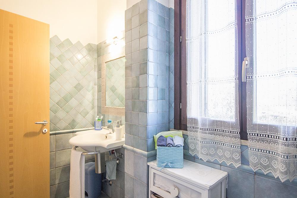 10-For-sale-exclusive-apartment-Italy-Antonio-Russo-Real-Estate-Crespi-Apartment-City-Grosseto-Citta-Tuscany.jpg