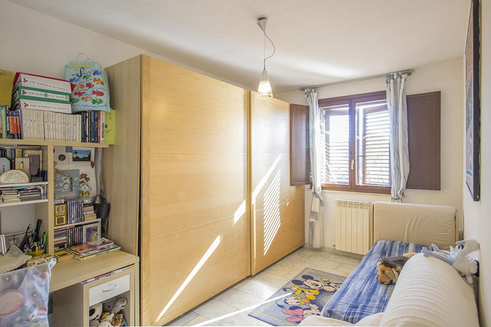 11-For-sale-exclusive-apartment-Italy-Antonio-Russo-Real-Estate-Crespi-Apartment-City-Grosseto-Citta-Tuscany.jpg