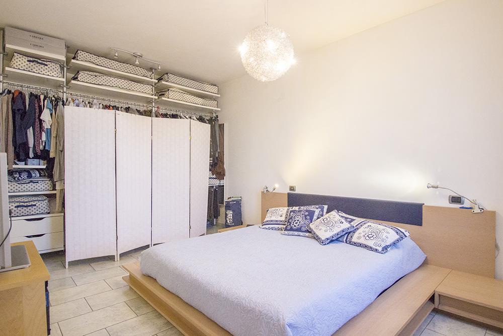 13-For-sale-exclusive-apartment-Italy-Antonio-Russo-Real-Estate-Crespi-Apartment-City-Grosseto-Citta-Tuscany.jpg