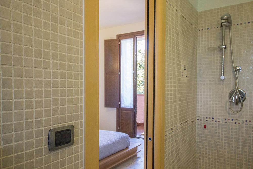 14-For-sale-exclusive-apartment-Italy-Antonio-Russo-Real-Estate-Crespi-Apartment-City-Grosseto-Citta-Tuscany.jpg