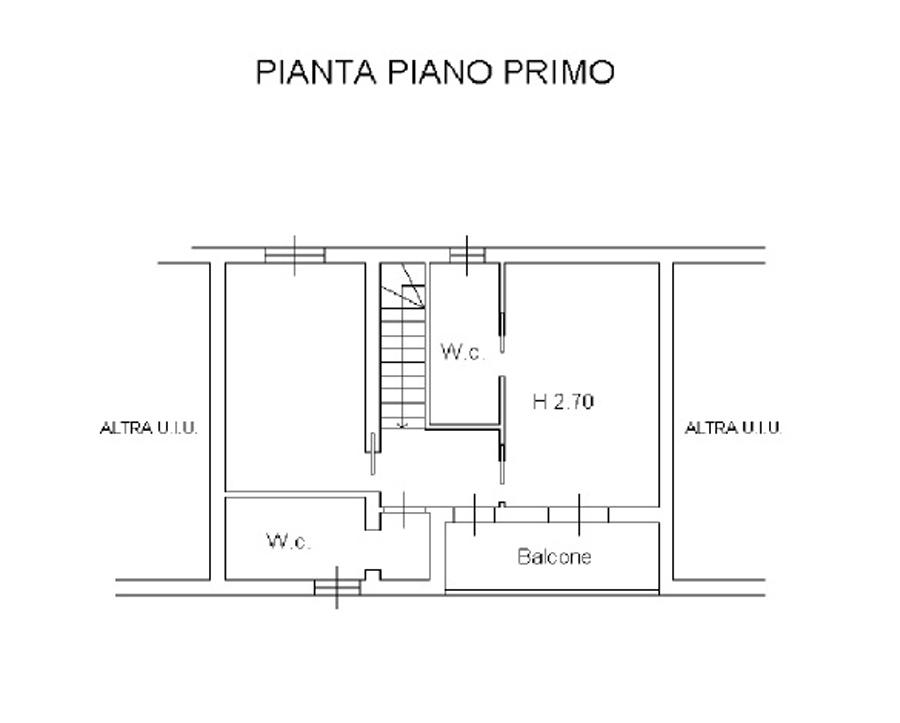 2-Floor-plan-Crespi-Apartment-City-Grosseto-Citta-For-sale-Antonio-Russo-Real-Estate-Italy.jpg
