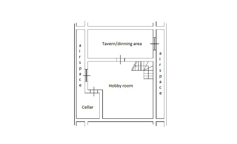 3-Floor-plan-Crespi-Apartment-City-Grosseto-Citta-For-sale-Antonio-Russo-Real-Estate-Italy.jpg