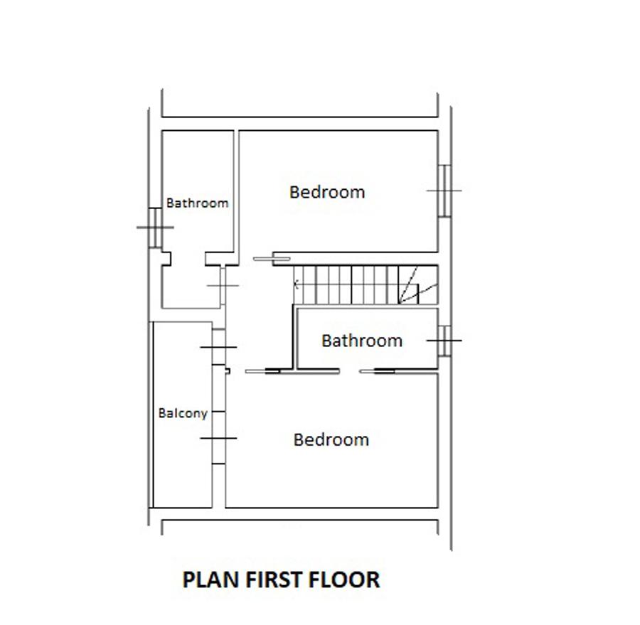 1-Floor-plan-Crespi-Apartment-City-Grosseto-Citta-For-sale-Antonio-Russo-Real-Estate-Italy.jpg