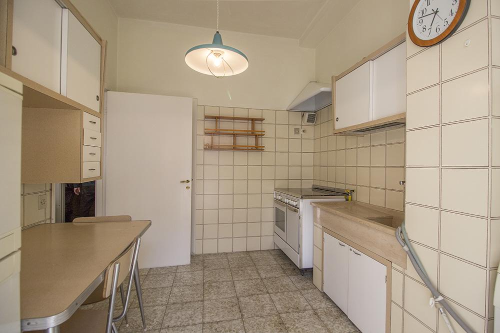 5-For-sale-exclusive-apartment-Italy-Antonio-Russo-Real-Estate-Via-Molise-Apartment-City-Grosseto-Citta-Tuscany.jpg
