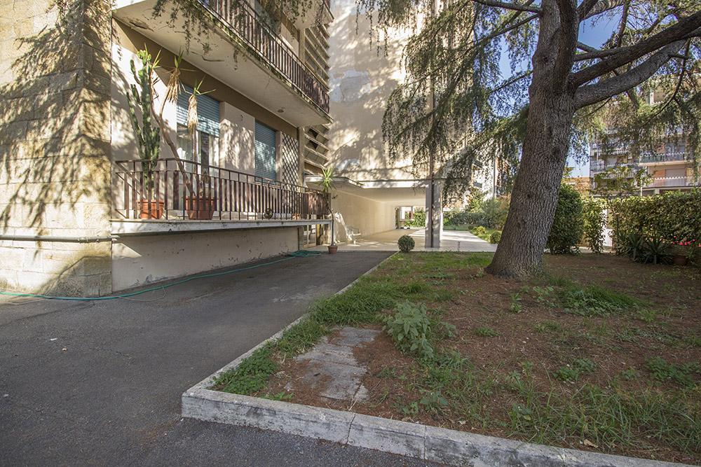 7-For-sale-exclusive-apartment-Italy-Antonio-Russo-Real-Estate-Via-Molise-Apartment-City-Grosseto-Citta-Tuscany.jpg