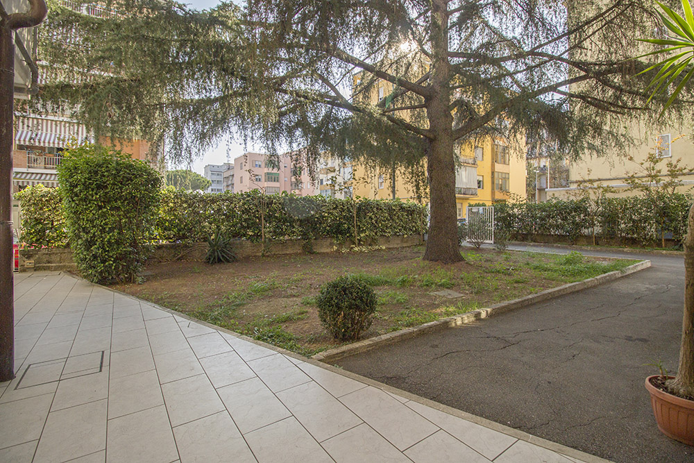 8-For-sale-exclusive-apartment-Italy-Antonio-Russo-Real-Estate-Via-Molise-Apartment-City-Grosseto-Citta-Tuscany.jpg