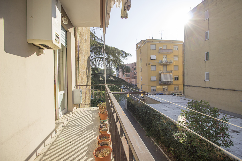 9-For-sale-exclusive-apartment-Italy-Antonio-Russo-Real-Estate-Via-Molise-Apartment-City-Grosseto-Citta-Tuscany.jpg