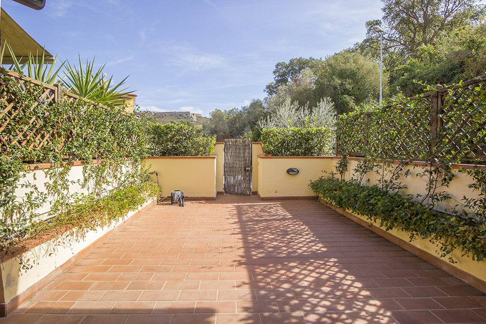 15-For-sale-exclusive-holiday-apartment-Italy-Antonio-Russo-Real-Estate-Pian-dei-Molini-Apartment-Porto-Ercole-Tuscany.jpg
