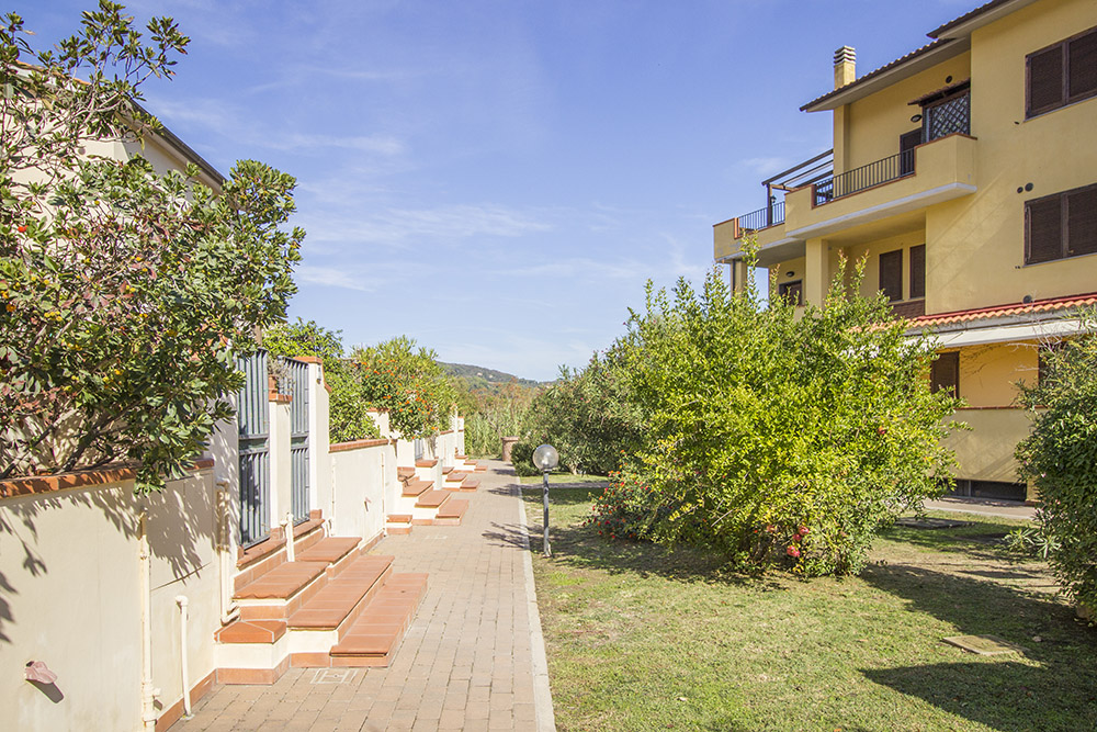 16-For-sale-exclusive-holiday-apartment-Italy-Antonio-Russo-Real-Estate-Pian-dei-Molini-Apartment-Porto-Ercole-Tuscany.jpg