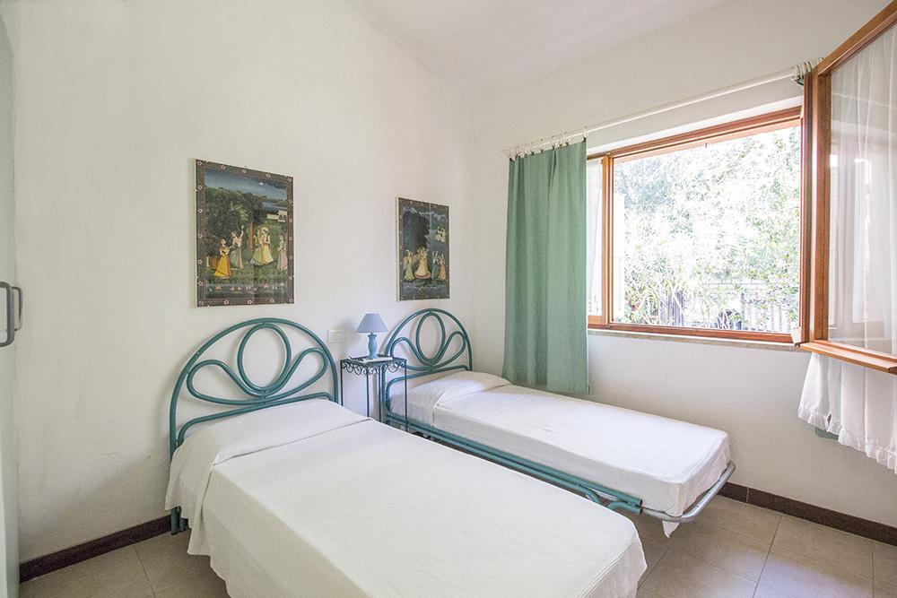 7-For-sale-luxury-villas-Italy-Antonio-Russo-Real-Estate-Villetta-La-Quercia-Punta-Ala-Tuscany.jpg