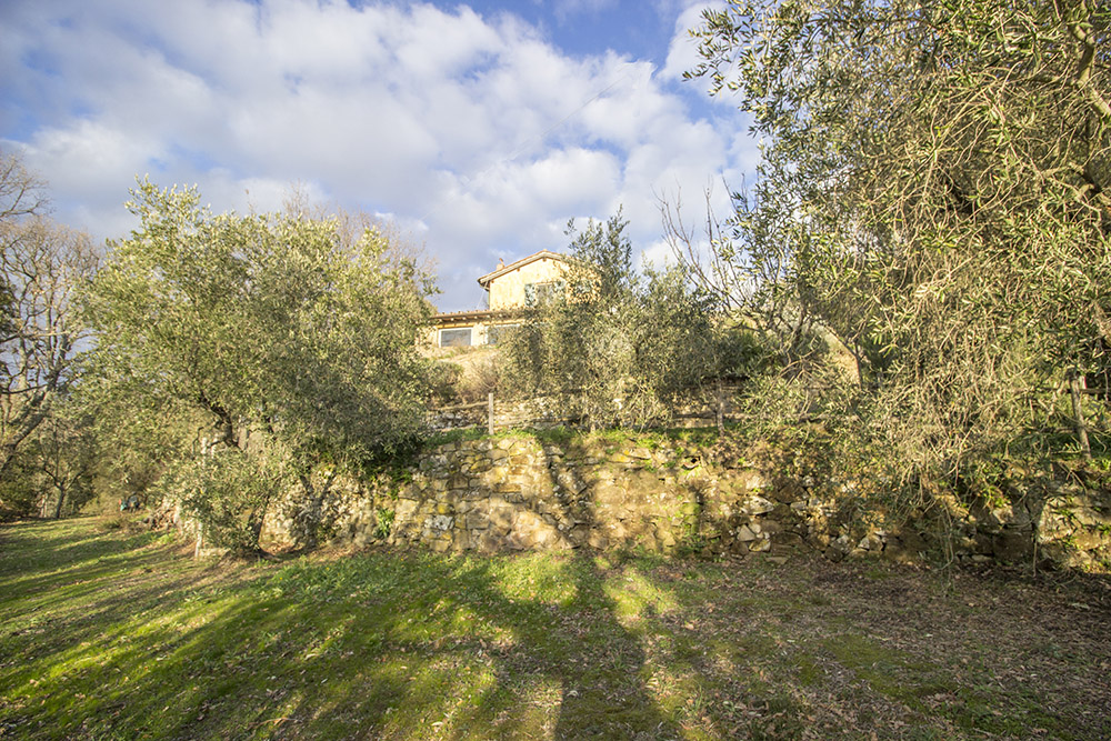 1-Casale-Il-Belvedere-Farm-Scansano-Maremma-Tuscany-For-sale-farmhouses-country-homes-in-Italy-Antonio-Russo-Real-Estate.jpg