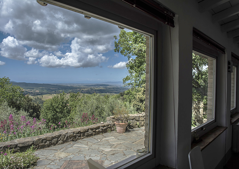 9-Casale-Il-Belvedere-Farm-Scansano-Maremma-Tuscany-For-sale-farmhouses-country-homes-in-Italy-Antonio-Russo-Real-Estate.jpg