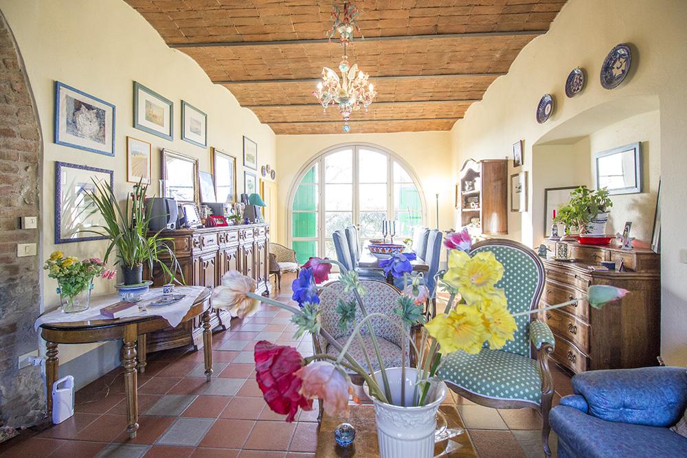 7-Casale-Il-Podere-Farm-Scansano-Maremma-Tuscany-For-sale-farmhouses-country-homes-in-Italy-Antonio-Russo-Real-Estate.jpg
