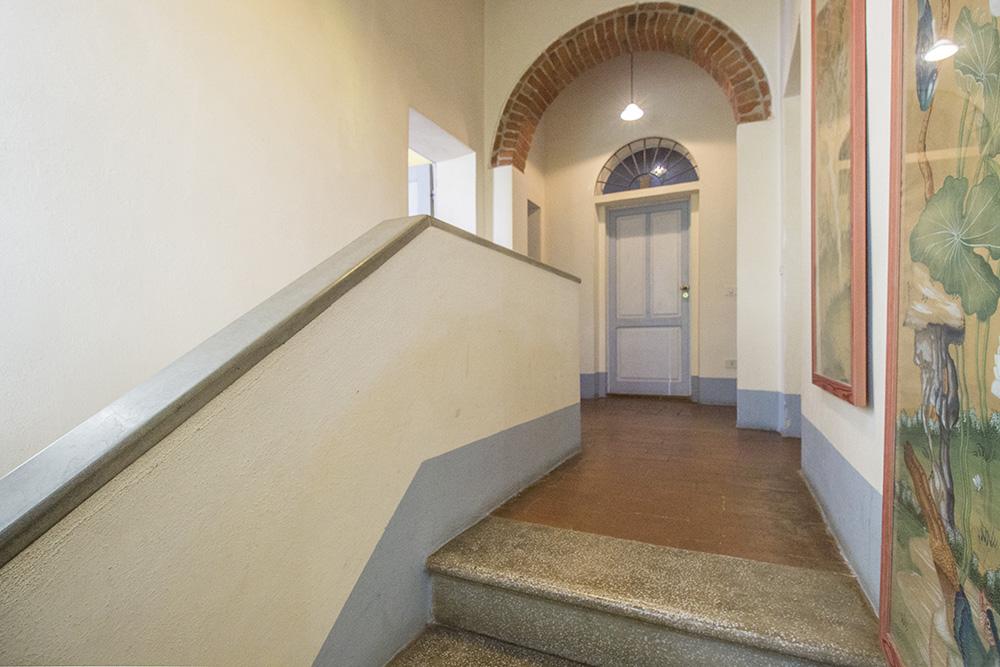 9-Casale-Il-Podere-Farm-Scansano-Maremma-Tuscany-For-sale-farmhouses-country-homes-in-Italy-Antonio-Russo-Real-Estate.jpg